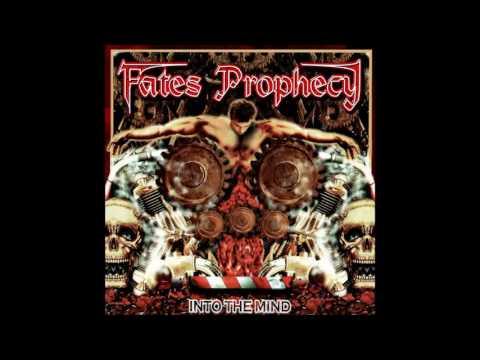 Fates Prophecy - Fates Prophecy