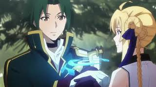 Record of Grancrest War-Opening HD.mp4