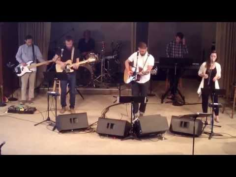 Majesty Of The Most High Chords By Matt Redman Worship Chords