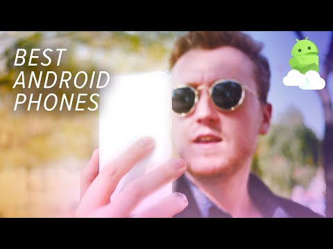top-5-best-android-phones---spring-2019!