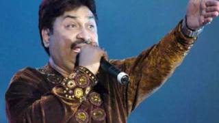 Best Of Kumar Sanu - Part 1/2 (HQ)