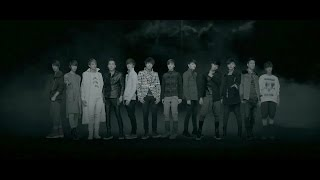 EXO - Heart Attack MV