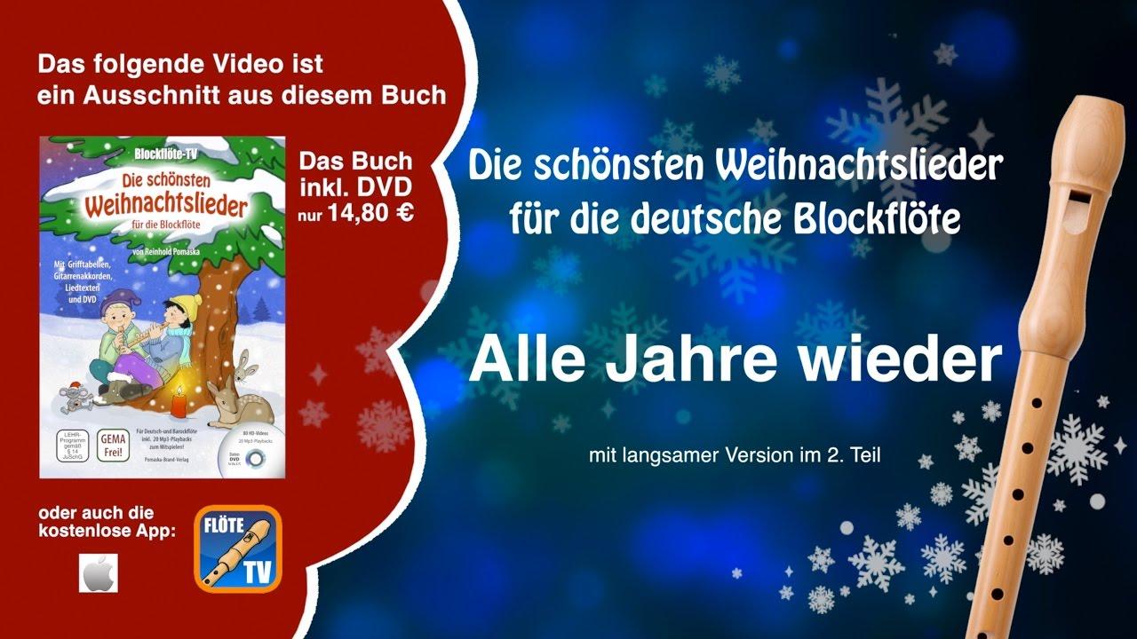 Deutsche Kinder Weihnachtslieder.Die Schönsten Weihnachtslieder