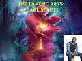 The Tantric Art Of Pearling Stimulating Intimate With Sensual Touch mp3