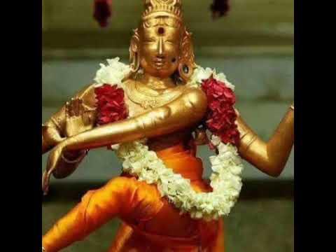 சிகண்டி பூரணம் என்று சித்தர்களால் அழைக்கப்படும் இந்த மணியிலிருந்து எழும் தெய்வீக கோவில் மணி ஒலி
