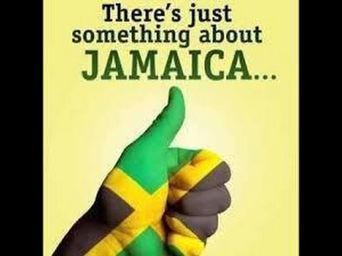Jamaica Always Sweet Independence YouTube - Jamaican independence day