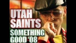 Something Good 08
