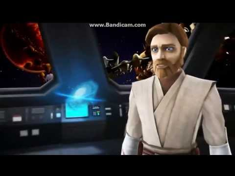 Join Clone Wars Adventures Today!
