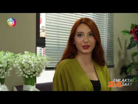 Bemar Kariyer Okulu Eğitim Videosu