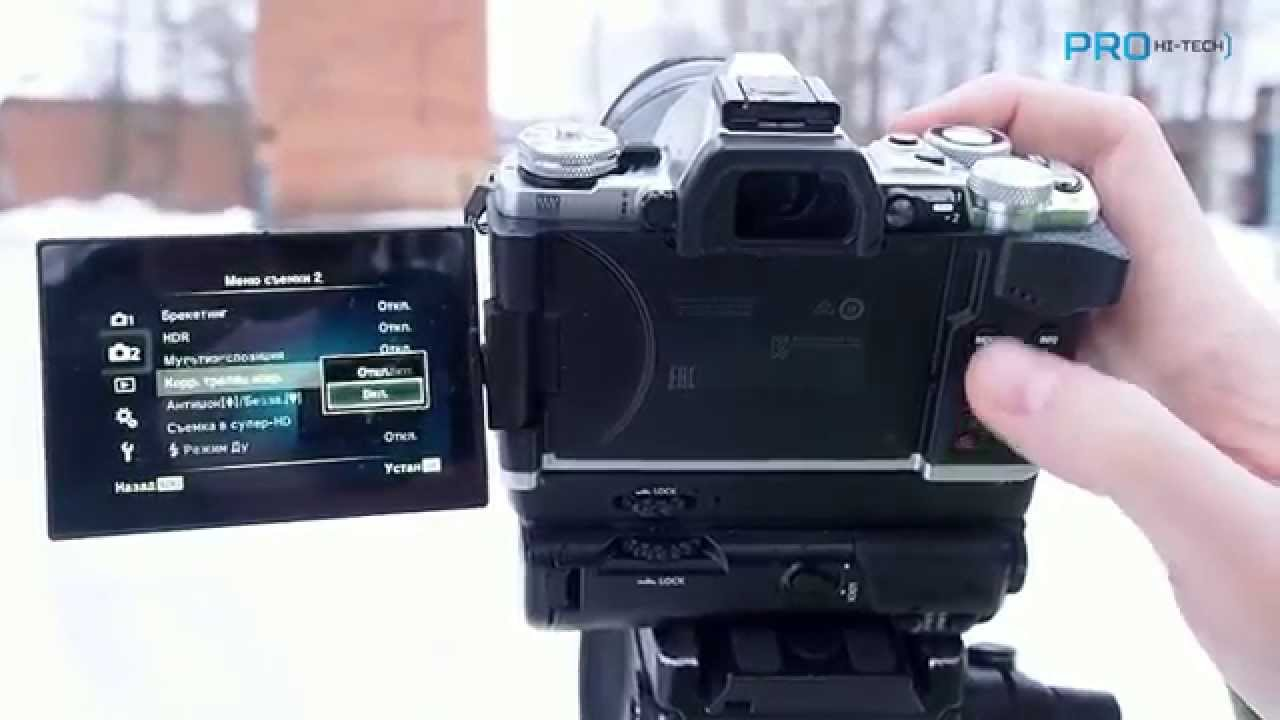 Фотоаппараты olympus купить в интернет-магазине ➦ rozetka. Ua. ☎: (044) 537-02-22, 0 800 503-808. $ лучшие цены, ✈ быстрая доставка, ☑ гарантия!