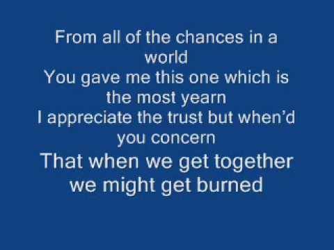 Bomfunk MC´s-Sky Is The Limit lyrics