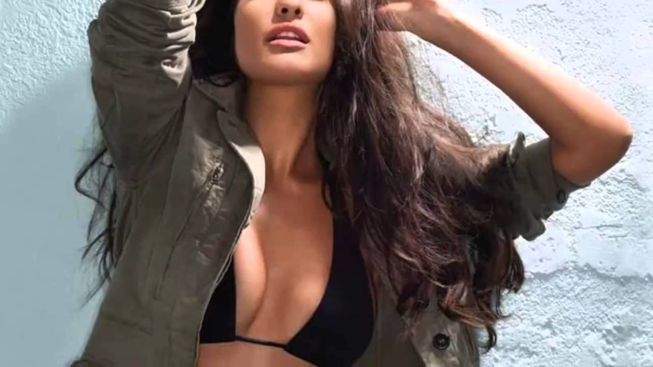 lisa haydon hot photoshoot - youtube