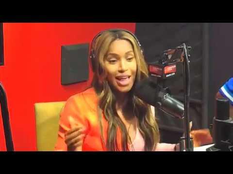 Download Sharon Reed 050819 Orasi Crushing Interview