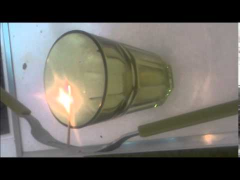 Center of Mass Experiment(Hate warning)