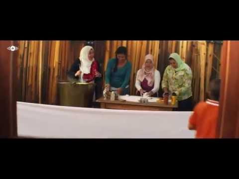 Maher Zain   Ramadhan Malay Version