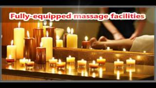 Repeat youtube video Gay male massage London by experienced Chinese masseurs
