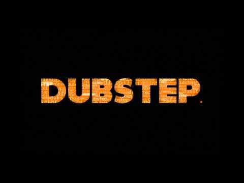 Tay Dizm - Beam me up (Butch Clancy Remix)