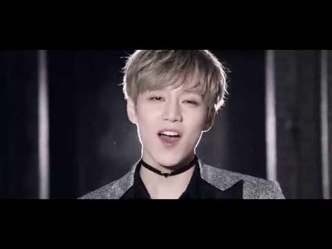 더 유닛 - 음원발매 미션 2위 Question 스페셜비디오