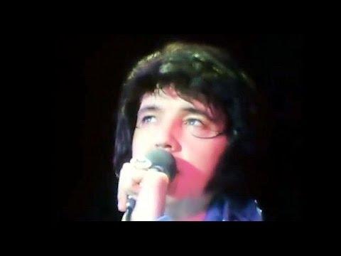 Elvis Elvis How Great Thou Art
