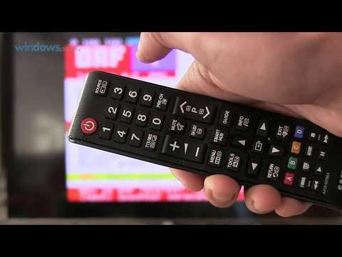 samsung-tv-teletext-startseite-einstellen