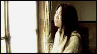 "大鴉 ""Praise"" | TAIA ""Praise"" 2nd ALBUM ""Seeds of Rain"" 2007.3.14 |..."