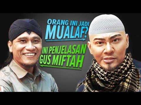 terbaru!!!-deddy-corbuzier-masuk-islam,-ini-penjelasan-gus-miftah