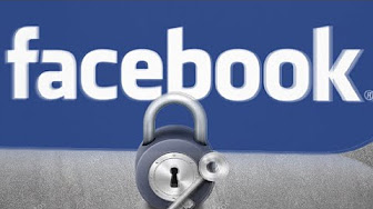How to deleteremoveadd facebook email id by your mobile phone recover facebook account without email or phone to access verification code and login again ccuart Images