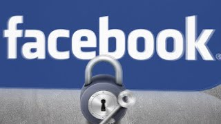 Recover Facebook account/email or phone to access verification code and login again[Works 💯%]