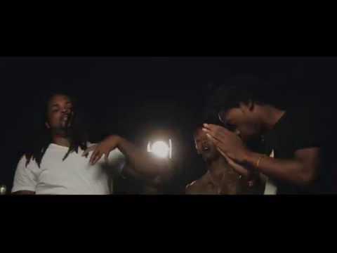 "Y2DA &  BSE -  ""QUESTION"" ( Prod By Off Key ) Music Video"