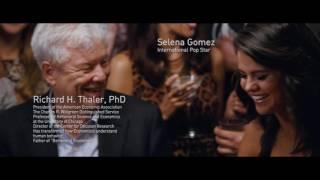 ДЗ по макроэкономике, фильм игра на понижение (3)
