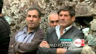 'Mafia: la trahison des femmes' le documentaire du jeudi soir dans Grand Format sur Medi1TV