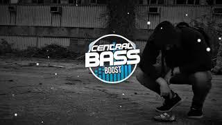Jack Sparrow - Left Boy (Trap Remix) [Bass Boosted] @CentralBass12