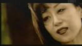 Sumi Jo - Gluck - Paride Ed Elena - O Del Mio Dolce Ardor