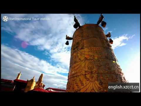 Tibet Comfort Travel Service