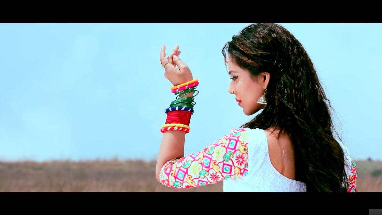 Assamese New Songs Videos