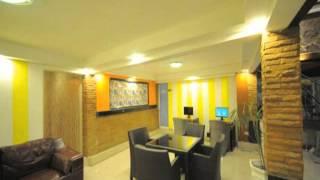 Таиланд, Чонбури, Паттайя Юг - Citin Garden Resort Pattaya 3 Star