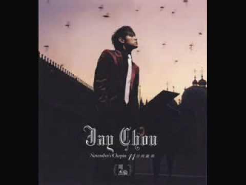 Jay Chou - Ye Qu