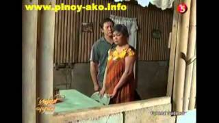 4 ofw Pinoy Channel (HD) UNTOLD STORIES  FROM FACE TO FACE   SEPT  15  2011 PART 4 4