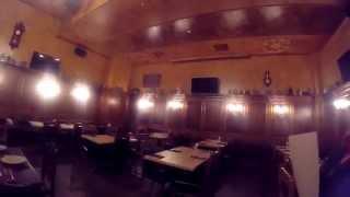 Bierhof, ресторан в Екатеринбурге (Радищева 25) - обзор заведения