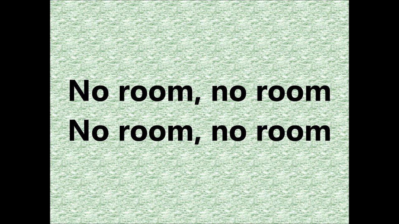 Tracy Byrd – No Room Lyrics | Genius Lyrics