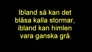Å vi e AIK