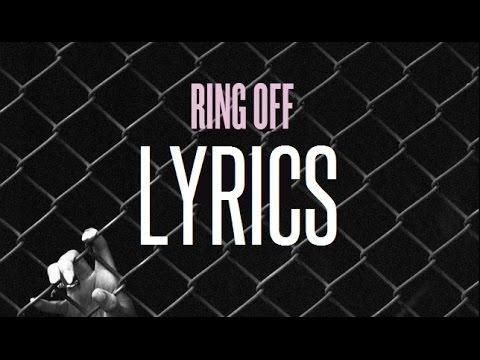 Beyoncé - Ring Off (Lyric Video)