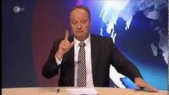 FDP - Gauselmann - Spielautomaten - heute show 5.10.12