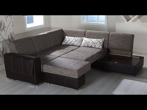 bedroom furniture proddetail convertible bed dayalsons sofa bathroom kids sectional