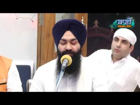 Bhai-Satvinder-Singhji-Sartaj-At-Rohini-On-04-Nov-2016