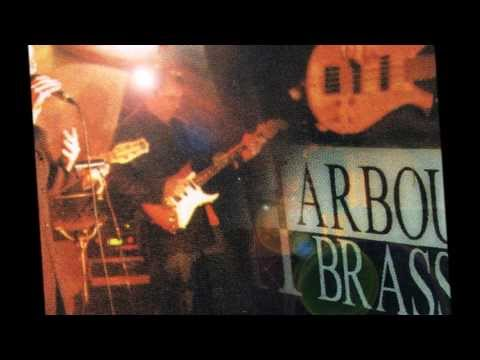 Live Gospel Music - Sydney Praise Band Musicians