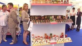"""Предпринимателей Самарской области приглашают на VII Региональный форум """"Линия успеха"""""""