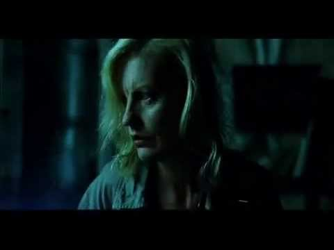 The Abandoned (2006 film) THE ABANDONED 2006 CLASSIC MOVIE CLIP YouTube