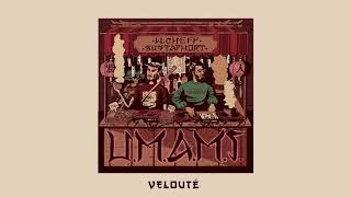 02 - W.Cheff & Bustaphort - Velouté (U.M.A.M.I.)
