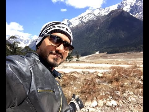 Gangtok Trip | Gangtok | North Sikkim | Sikkim Travel Guide | Sikkim | Gangtok Tourism |
